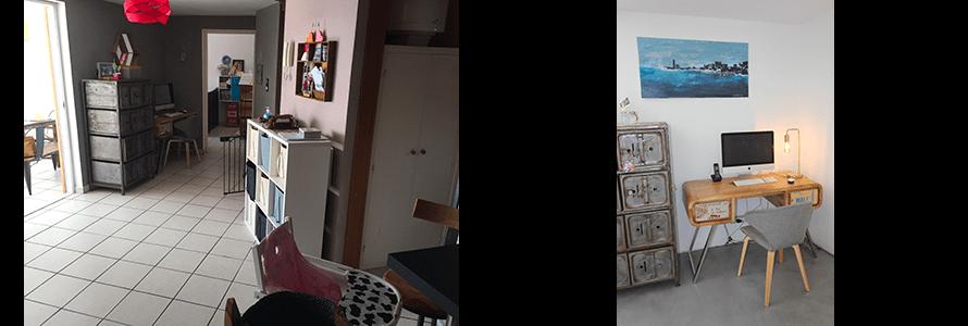 renovation-colline-aux-camelias-9