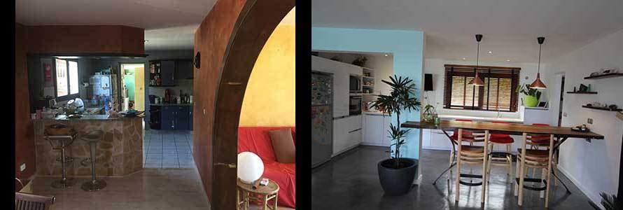 renovation-les-avirons-beton-cire-4