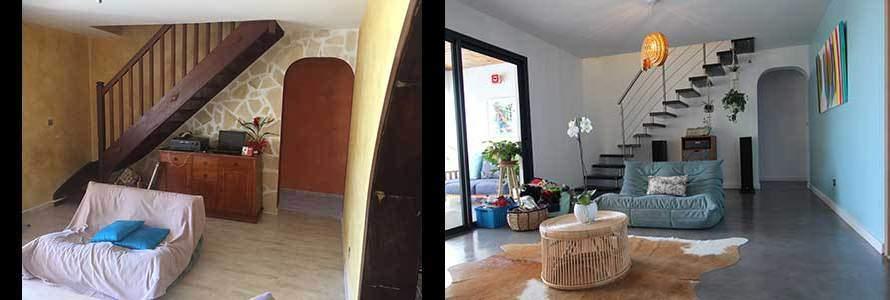 renovation-les-avirons-beton-cire-5