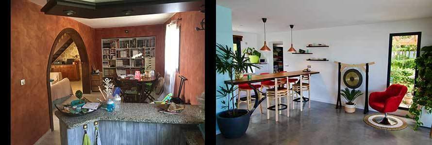 renovation-les-avirons-beton-cire-6
