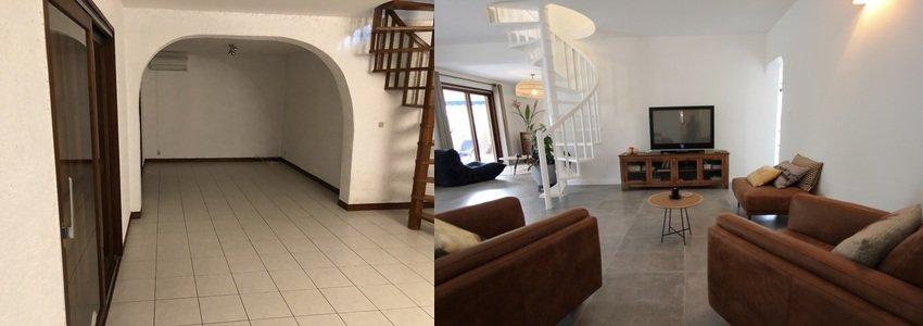 renovation-l-ermitage-les-bains-10