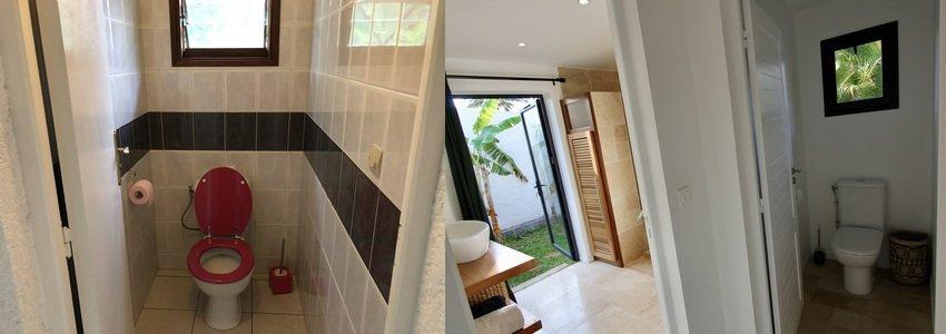 renovation-l-ermitage-les-bains-11