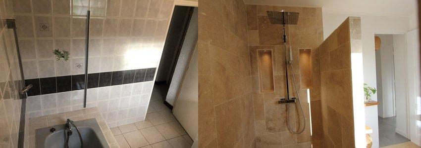 renovation-l-ermitage-les-bains-12