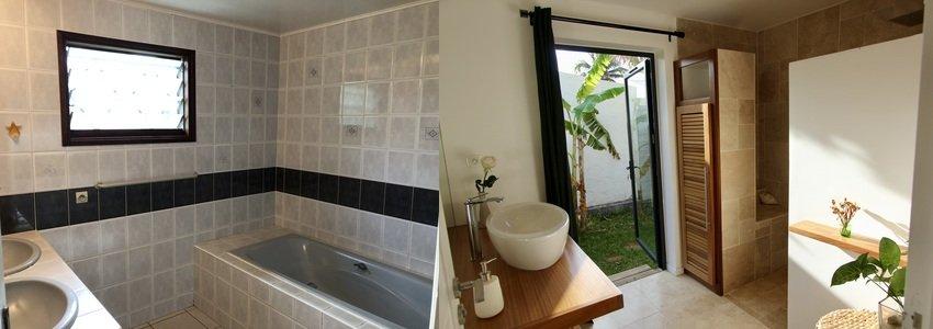 renovation-l-ermitage-les-bains-13