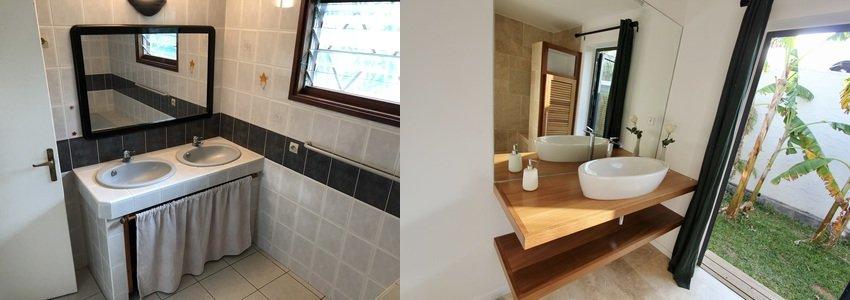 renovation-l-ermitage-les-bains-14