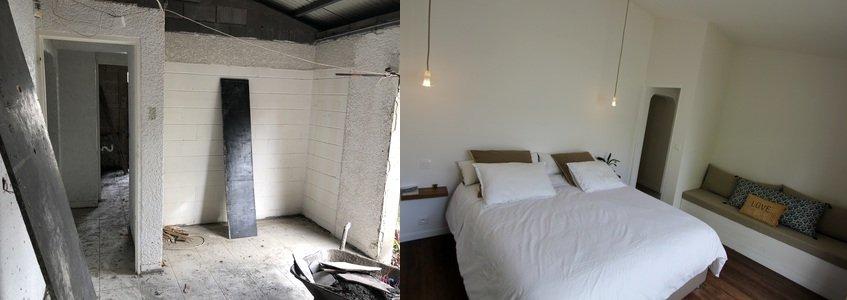 renovation-l-ermitage-les-bains-16