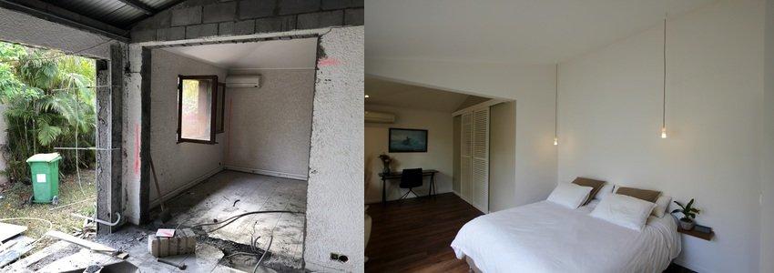 renovation-l-ermitage-les-bains-17