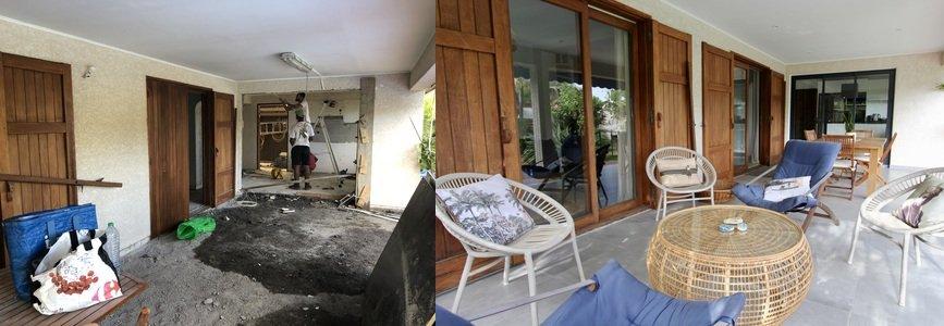 renovation-l-ermitage-les-bains-6