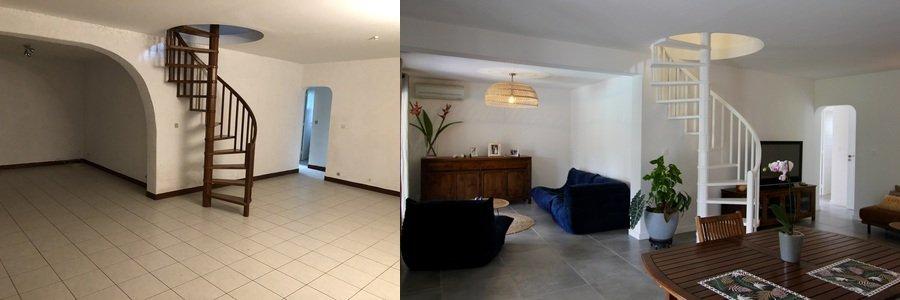 renovation-l-ermitage-les-bains-8