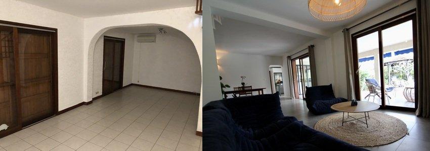 renovation-l-ermitage-les-bains-9